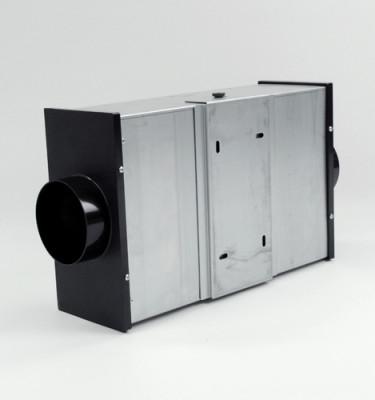 2MB0520 Ebox Micro (5)