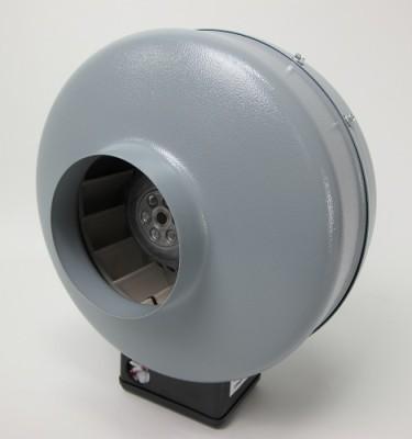 AXC100.3