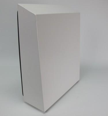 EXT200 - Copy
